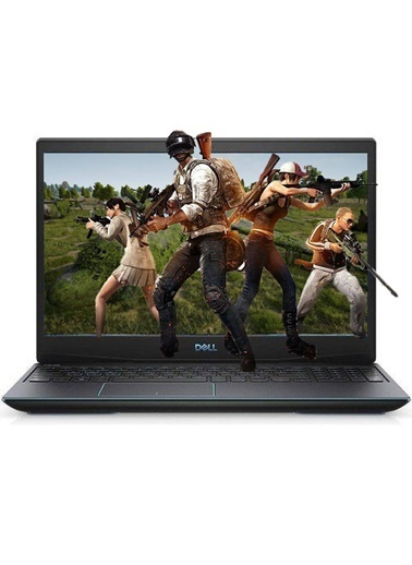 "Dell G315-4B75D256F81C03 Gaming i7-9750H 16GB 1TBSSD 4GB 15.6"" DOS NB Renkli"